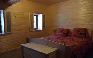 images en bois marqueterie d39art roger chetail With chambre en lambris bois