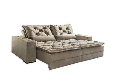 sofa retratil e reclinavel sofa reclinavel farmersagentartruiz com