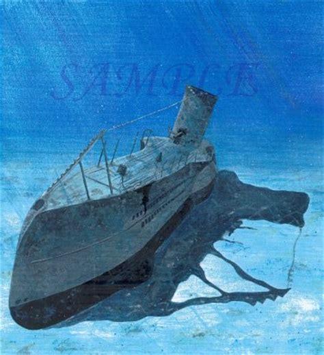 German U Boats Sunk American Ships by Sunk By Submarine Hms Salmon Subsim Radio Room