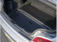 BMW Z4 Floor Mats & Trunk Mats