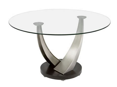 small round glass table small glass coffee table small round glass coffee table
