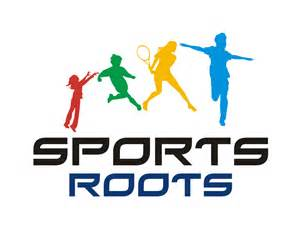 sports roots is an international sports training management marketing ...