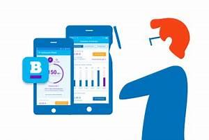 Blau De Meine Rechnung : blau kontakt alle infos zu hotline kundenservice ansehen ~ Themetempest.com Abrechnung