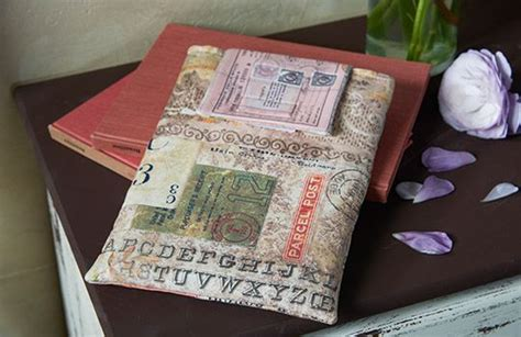 shabby fabrics tablet cover 91 best images about sewing on pinterest pin cushions tablet cover and shabby chic