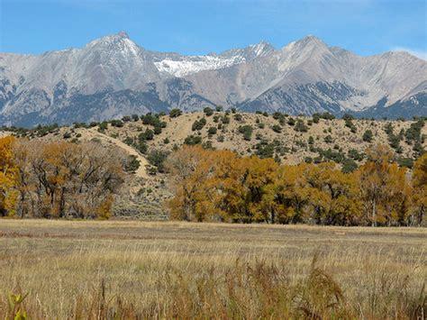 Mt Blancacolorado (5)  Flickr  Photo Sharing