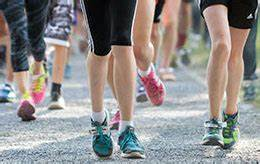 Kalorienverbrauch Berechnen Sport : news von ~ Themetempest.com Abrechnung