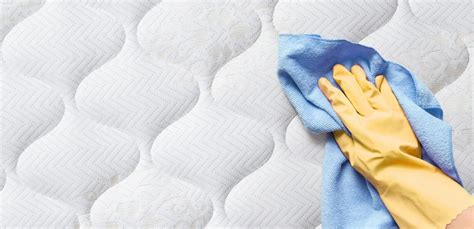 get out of mattress how to get out of a mattress 10 ways to remove a
