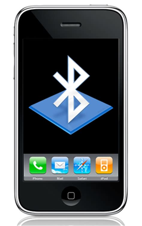 bluetooth iphone iphone bluetooth programming mobile app development