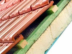 Zwischensparrendämmung Ohne Unterspannbahn : aufdachd mmung aufsparrend mmung aufbau infos im detail ~ Lizthompson.info Haus und Dekorationen