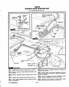66 Chevelle Steering Column Wiring Diagram  66  Free