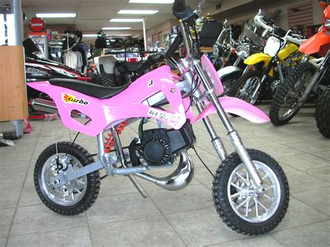 kids motocross bikes for sale alternate cycle