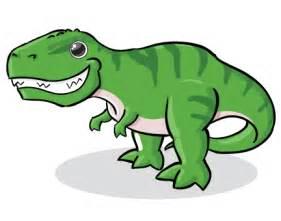 christmas basket free dinosaur animations dinosaur clipart s image 4780