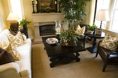 light colored coffee table 47 beautiful small living rooms diverse designs