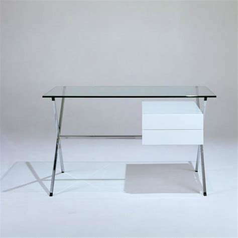 bureau knoll knoll office albini desk project meubilair