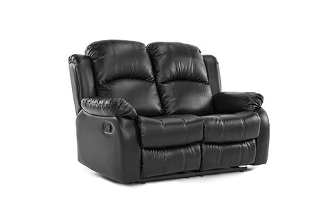 Recliner Leather Loveseat by Reclining Loveseat Bonded Leather Living