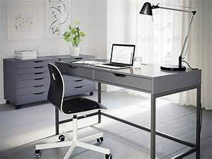 Ikea Service Hotline : buying guides ikea ~ Eleganceandgraceweddings.com Haus und Dekorationen