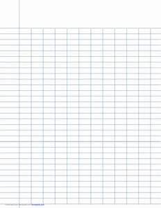 sample pdf resume 12 column paper free download