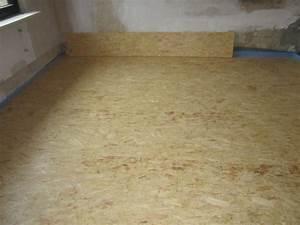 Fußboden Ausgleichen Mit Osb Platten : tischler montagearbeiten wallbaum angebot und leistungen ~ Articles-book.com Haus und Dekorationen