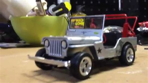 types of jeeps 2016 100 types of jeeps 2016 review 2016 honda cr v vs