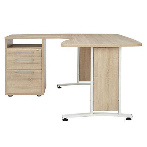 Borgsj Corner Desk by Corner Desk Simple Corner Desks Ikea Ukhome Design Ideas
