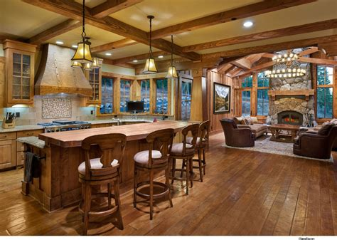 home interior lake home interiors