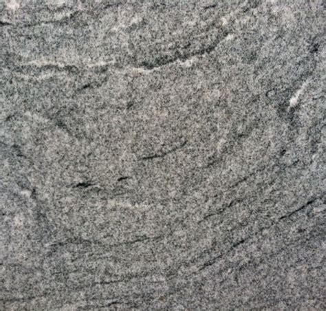 colors granite america