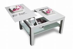 Loungemöbel Outdoor Ausverkauf : flexibler loungetisch der auch als esstisch genutzt werden kann der loungetisch passt ideal zu ~ Markanthonyermac.com Haus und Dekorationen