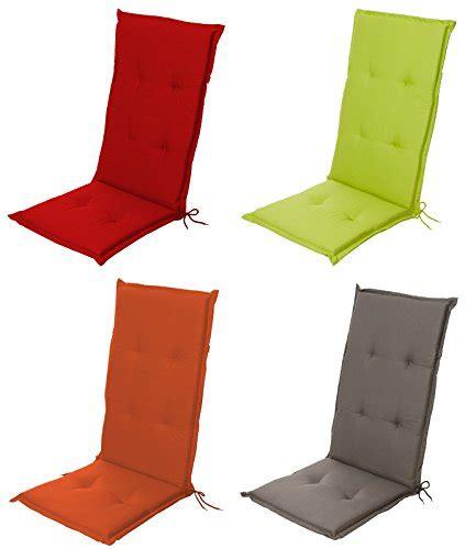 Cuscino Per Sedie Cuscini Per Sedie Da Giardino Cuscini Imbottitura Cuscini