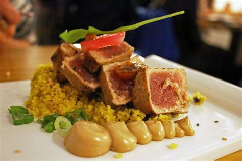 andalusia tapas eating seville things amazing mouthwatering wanderingon