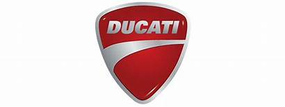 Ducati Motorcycle Motor Emblem Symbol Brands Logos