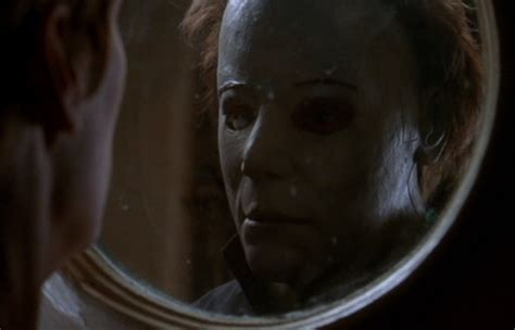 Fan Petition Wants Chris Durand As Michael Myers In 'halloween' 2018