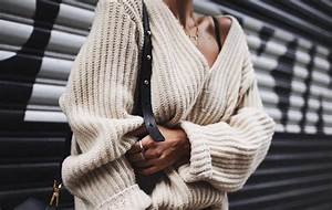 The Most Comfortable Chunky Sweaters For Fall - Simply Sona  Fall
