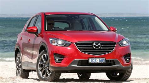australian mazda motors review 2015 mazda cx 5 review and first drive