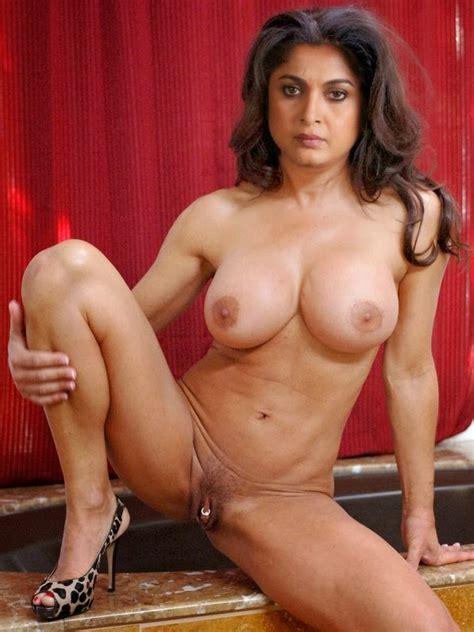 ramaya krishana nude porno photo