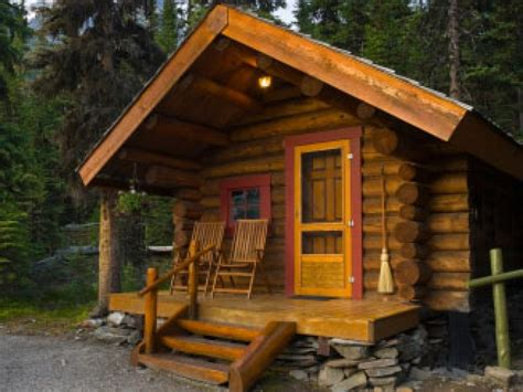 build your own cabin cheap log cabin build build your own log cabin log cabin homes