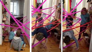 Kindergeburtstag Spiele Für 5 Jährige : kindergeburtstag das ist das coolste geburtstagsspiel der ~ Articles-book.com Haus und Dekorationen