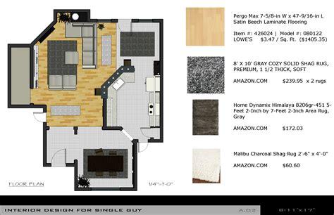 home plans with interior photos bedroom duplex house plans interior design ideas fancy