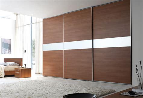 concepts  wardrobe design eq