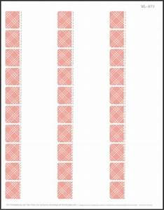 free template for labels 30 per sheet - 75 free printable labels make it handmade