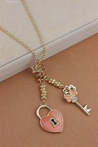 342 best images about Valentine's day gift ideas! on Pinterest
