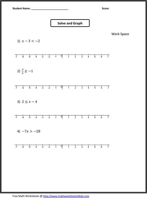 best math worksheets multiplication facts to 100 no