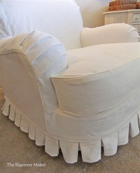 white chair slipcover chair slipcovers the slipcover maker