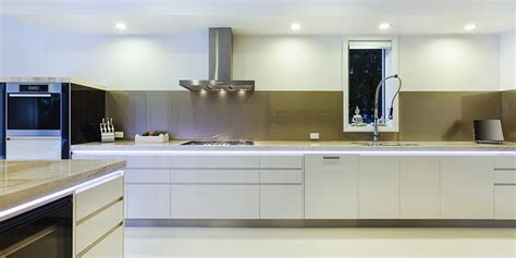 6 Types of Range Hoods   Compact Appliance