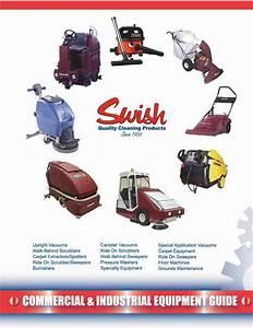 Download Free Pdf For Karcher G 2000 Qt Pressure Washers
