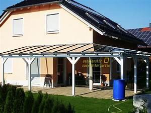 Aluprofile Wintergarten Selbstbau : glas berdachung bauen f r terrasse oder wintergarten ~ Whattoseeinmadrid.com Haus und Dekorationen