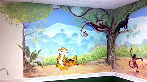 Murals For Kids  Svetlana Shorey. Side Panel Stickers. Bird Wall Murals. Please Come Signs Of Stroke. Bed Logo. Hand Painted Christmas Murals. Palm Tree Banners. Americans Logo. Endorphins Signs