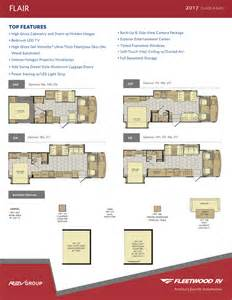 kitchen collection atascadero 100 floor plans amp tech specifications clayton homes of athens tn new homes peavey kb 2