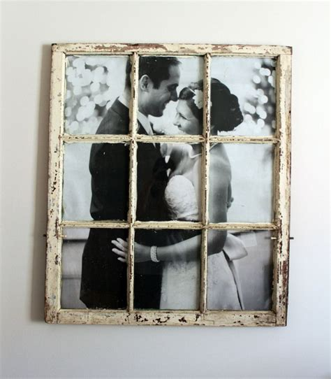shabby chic picture frame ideas 20 diy shabby chic decor ideas for your home