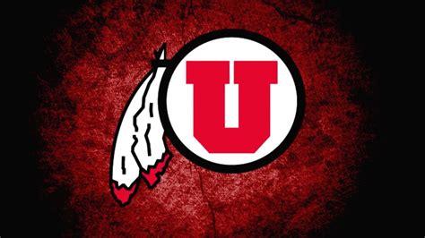 university  utah marching utes pregame intro youtube