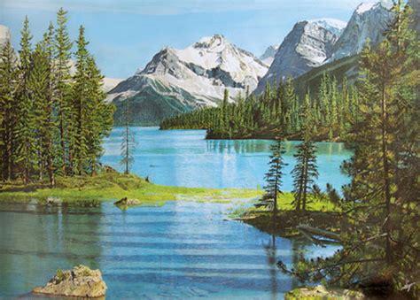 comment cuisiner un mont d or programme cinema les toiles du lac 28 images cin 233 ma les toiles du lac 224 aix les bains